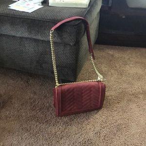 BGBC purse